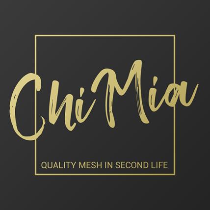 chimia_logo_v5_dark_logo_512